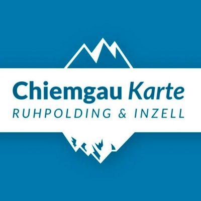 chiemgau-karte